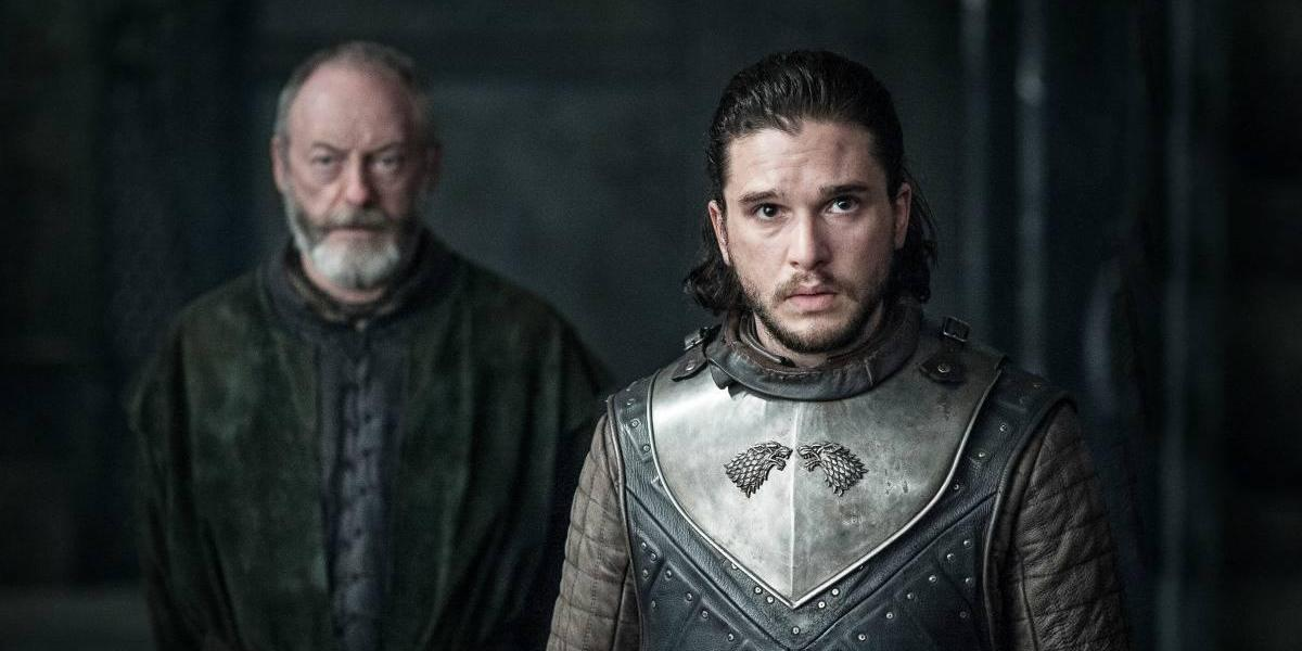 "HBO sufre ciberataque y roban material de ""Game of thrones"""