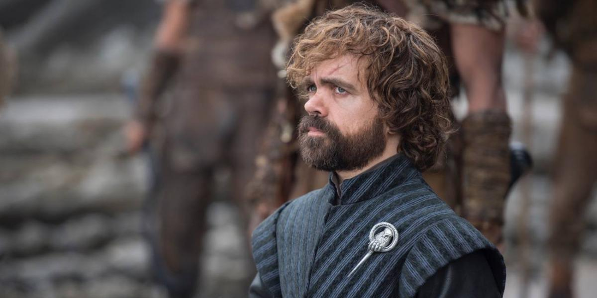 HBO sufre ciberataque: filtran episodios de Game of Thrones