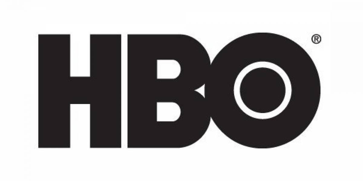 Gana fuerza campaña contra serie sobre esclavos de HBO