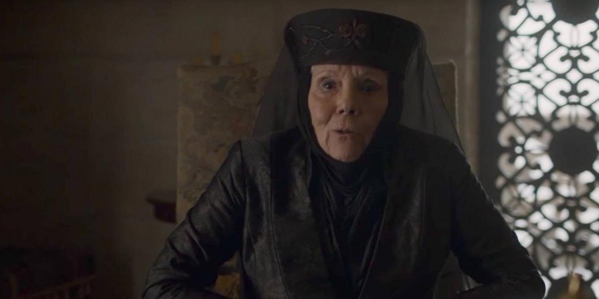 Hackers atacan HBO y filtran capítulos de 'Games of Thrones'