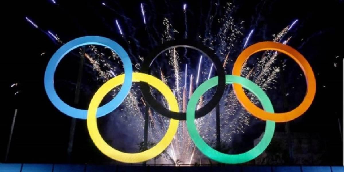 Los Angeles alcanza acuerdo para ser sede de los Juegos Olímpicos 2028