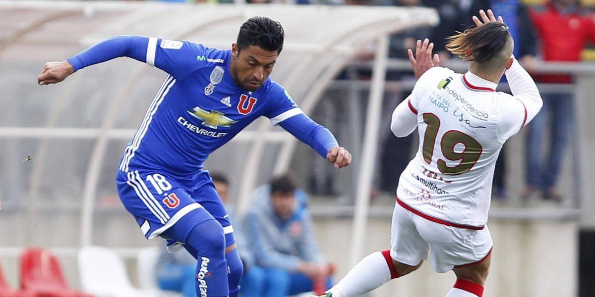 Representante de Jara: A cualquier futbolista le gustaría jugar en Boca Juniors