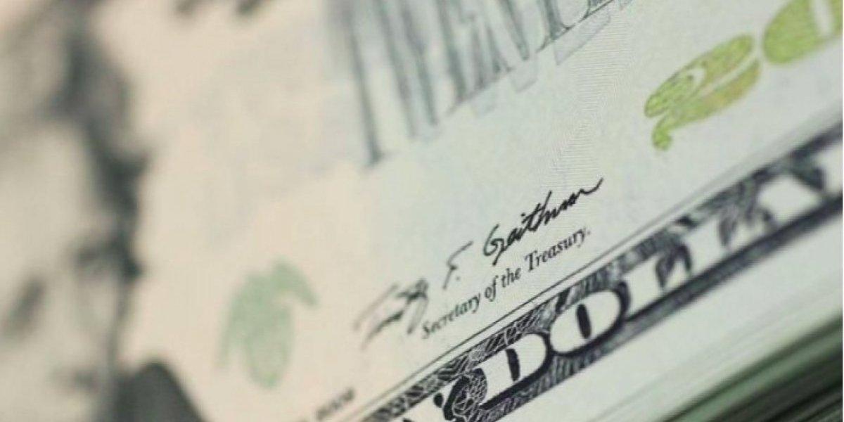 Congreso considera préstamo de US$4.900M a Puerto Rico