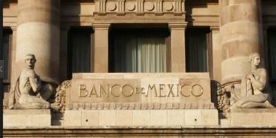 Remesas a México caen 6.4% en junio