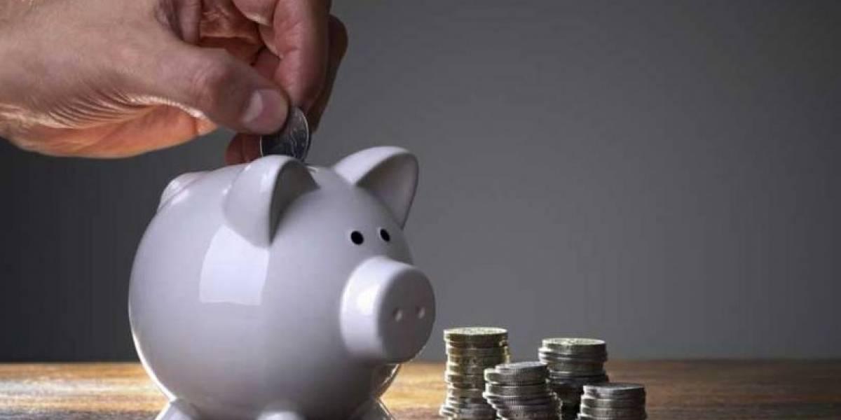 Ahorro para pensiones toca saldo histórico de 3 billones de pesos