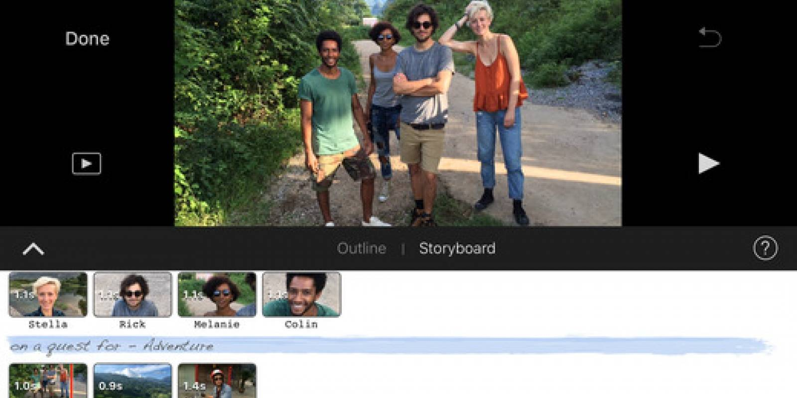 Cómo editar videos desde tu celular? | Metro Ecuador