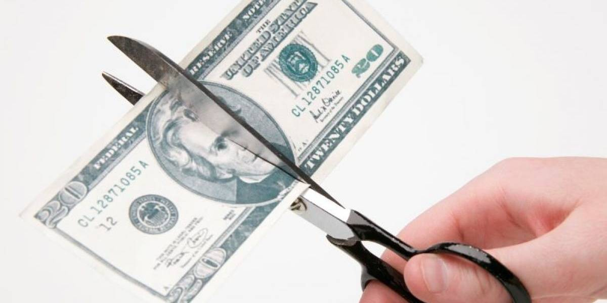 Economistas se oponen a recorte de jornada