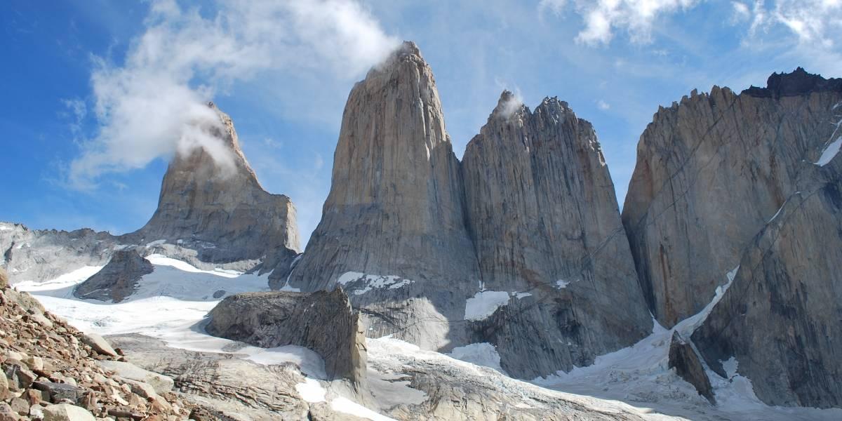 Conaf realizará trabajos en Parque Torres del Paine: revisa las modificaciones