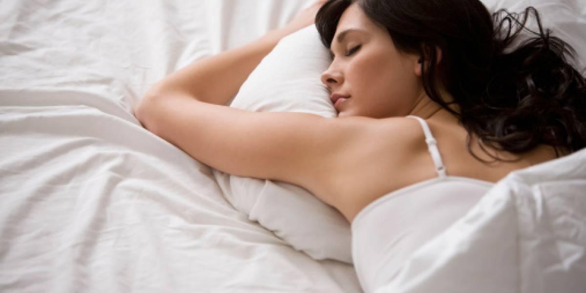 Cosas que no debemos hacer antes de dormir
