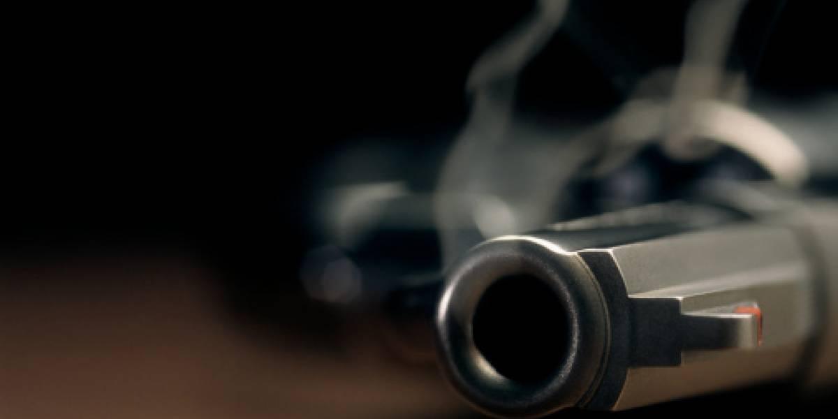Tres muertos y dos heridos graves en un tiroteo en un juzgado de Moscú