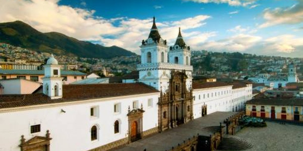 ¡Disfruta del verano! Agenda de eventos para este fin de semana en Quito