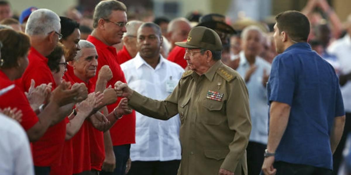 Cuba suspende nuevas licencias para trabajo privado