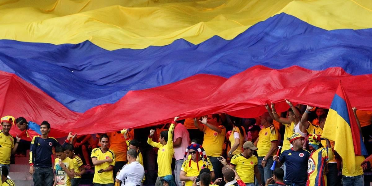 'La Tricolor' tiene listos rivales para noviembre, ¿y el repechaje?