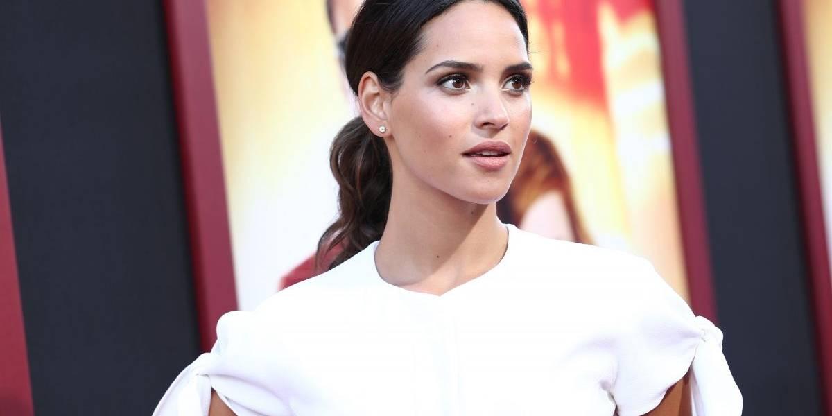 Surge una nueva generación de actores latinos en Hollywood