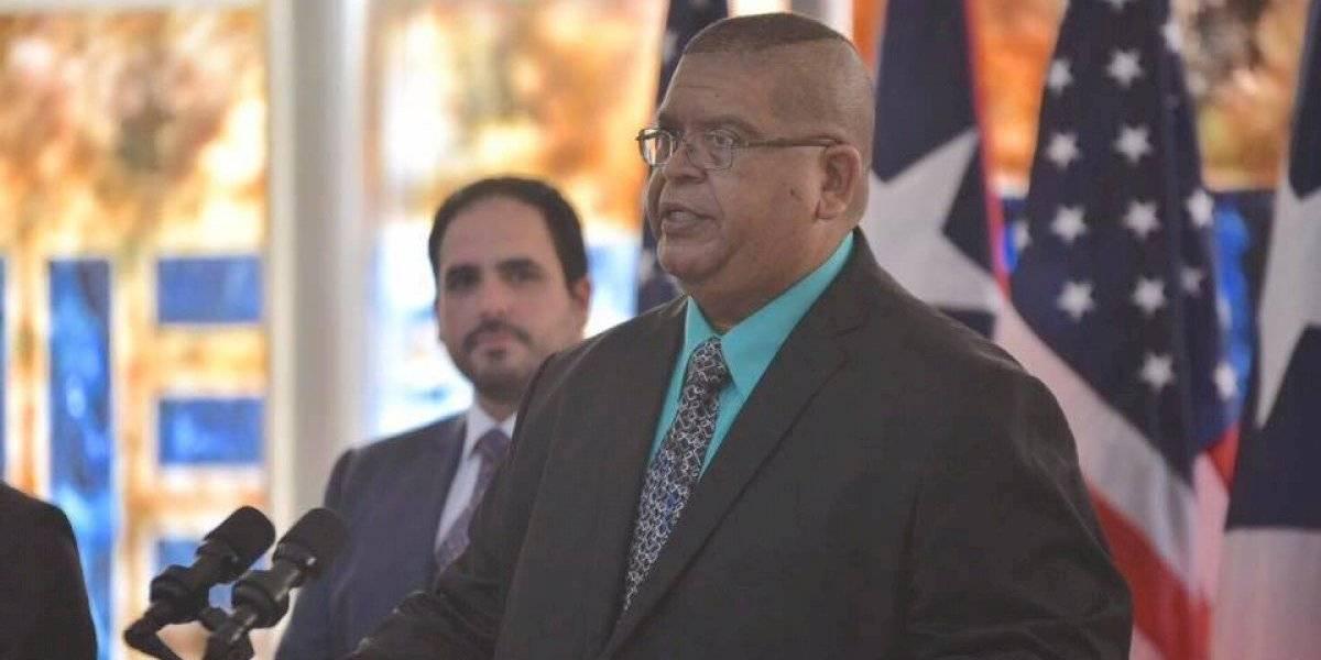 Denuncian posibles actos ilegales en WIPR bajo presidencia de Rafael Batista