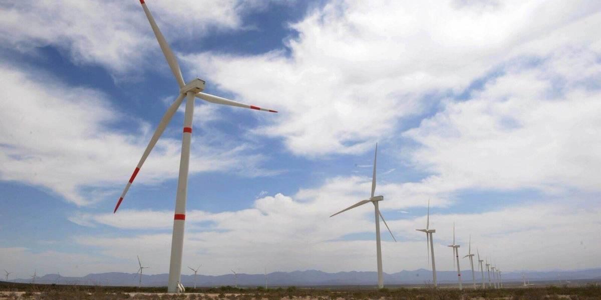 Modelo de energía limpia en Coahuila representa una mejor calidad de vida:  Pedro Gálvez
