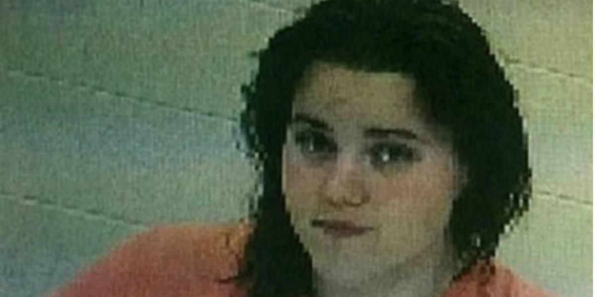 """Madre asesina a su hija de 6 años: """"Solo intentaba salvarla de los extraterrestres"""""""