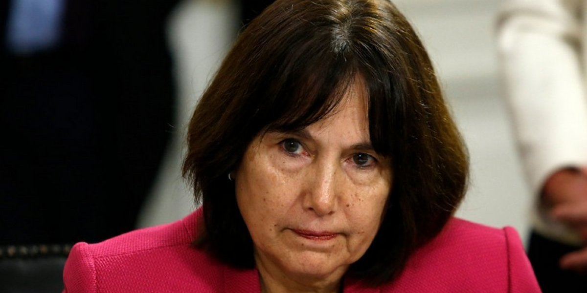 """Minsal llama a la tranquilidad por presencia de lepra en Chile: """"Tenemos casos todos los años"""""""
