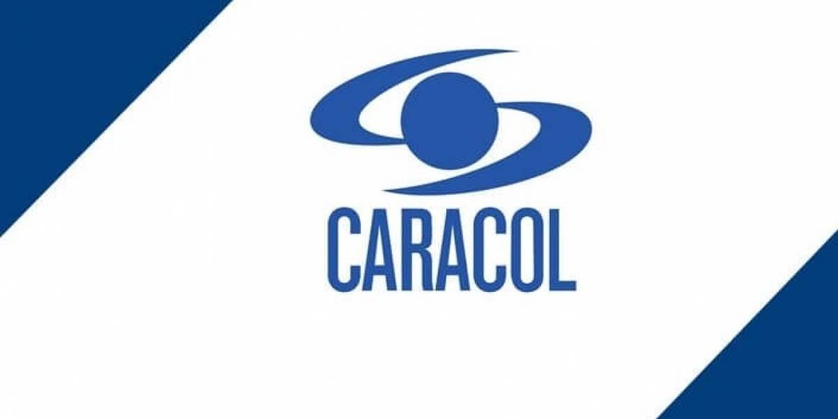 ¡Caracol Televisión no va más en Venezuela!