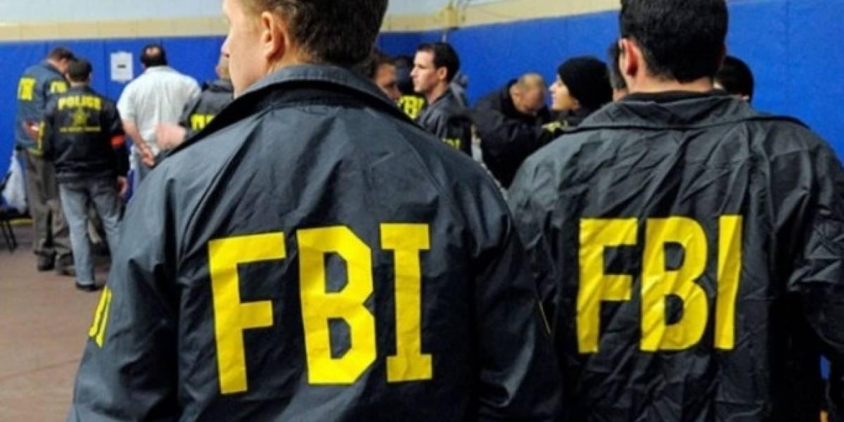 EEUU nombra a Christopher Wray como nuevo director del FBI