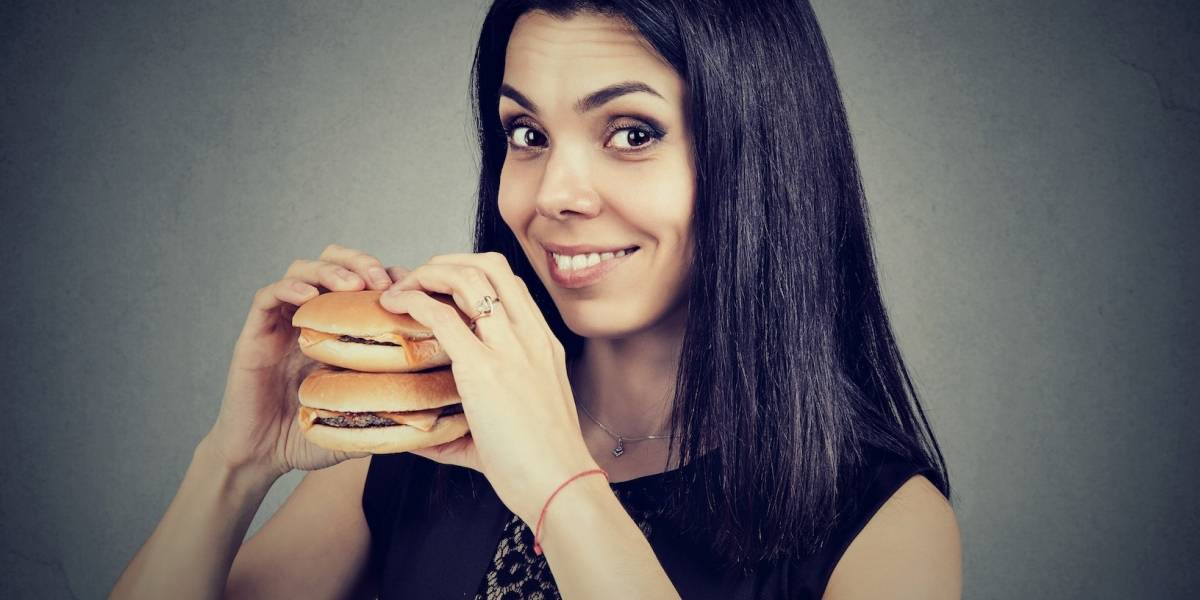¡Cuidado! Los siguientes alimentos te quitan el sueño