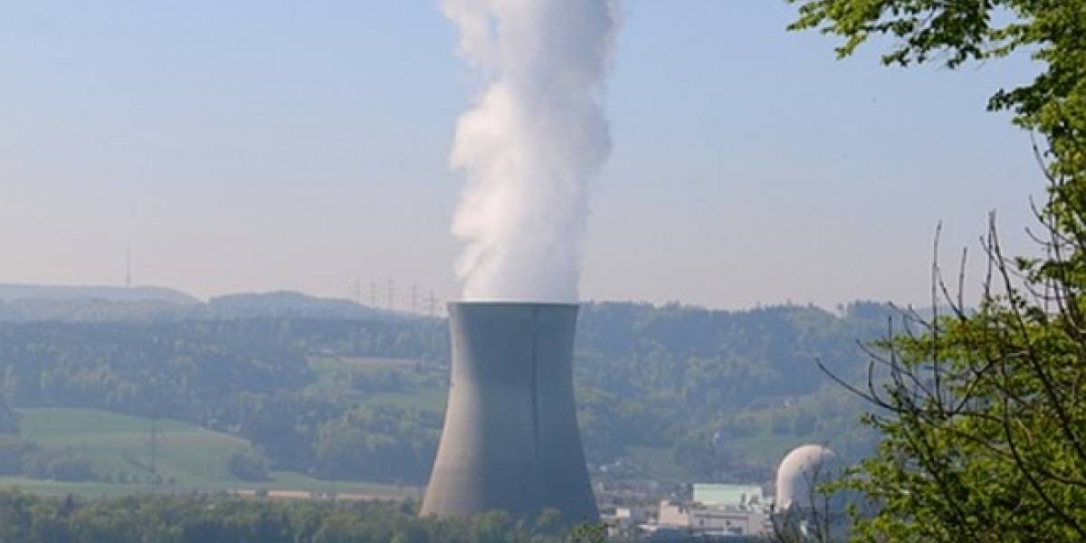 España anuncia cierre de central nuclear de Garoña