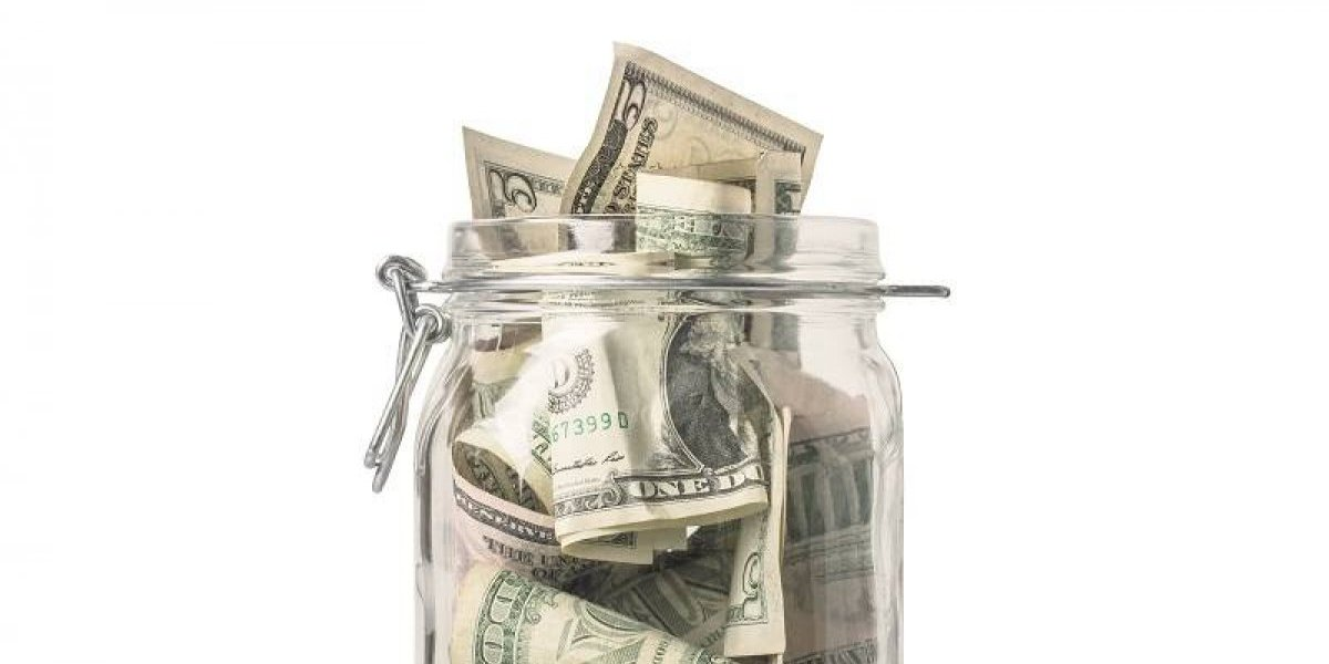 Crowdfunding: Una llave para emprender