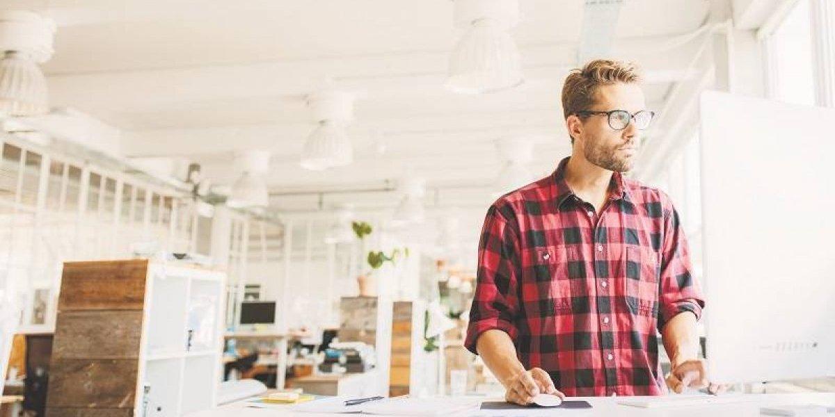 Los pasos para ser un exitoso emprendedor
