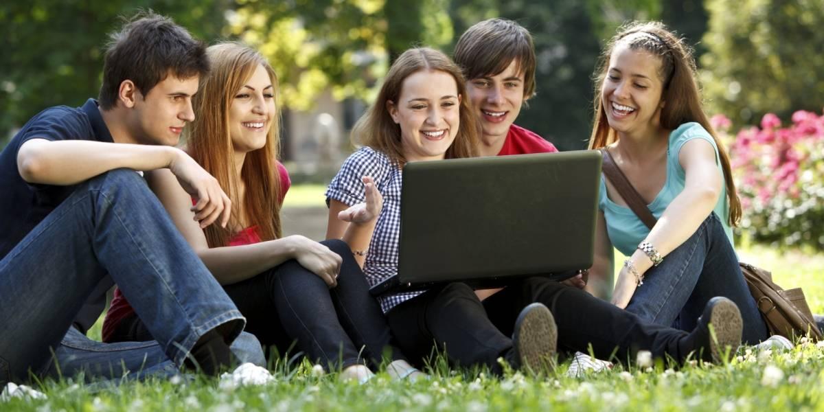 4 consejos para lograr el éxito de un emprendimiento online