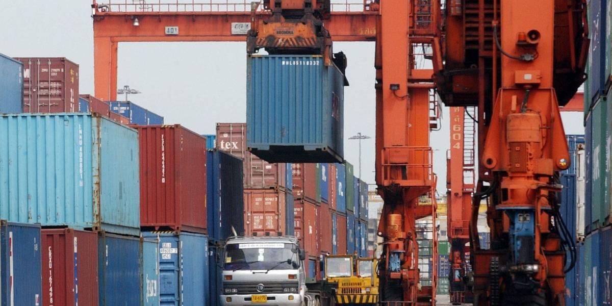 Piden al Gobierno retomar negociaciones del Tratado de Libre Comercio con Corea del Sur