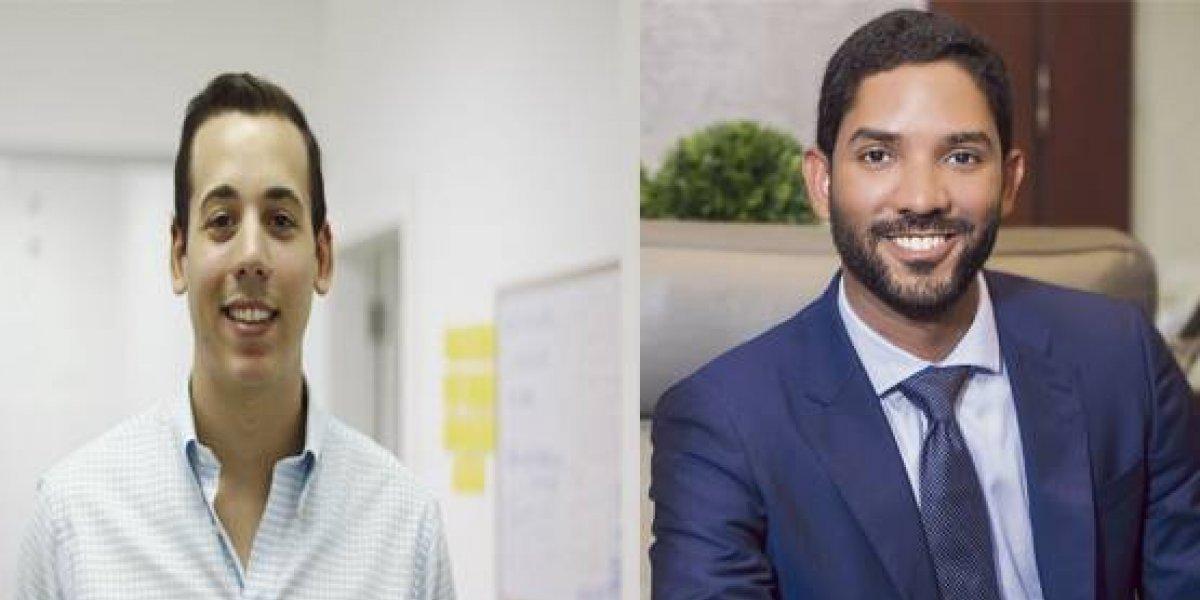 Historias de éxito en RD que motivan a nuevos emprendedores