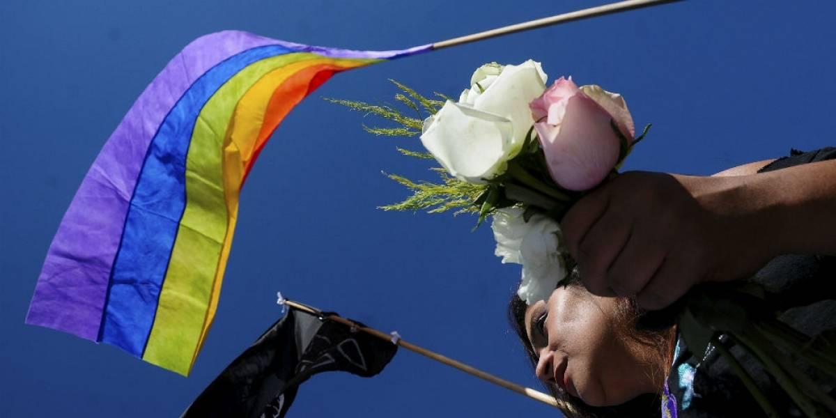 SCJN aprueba matrimonio igualitario en Puebla