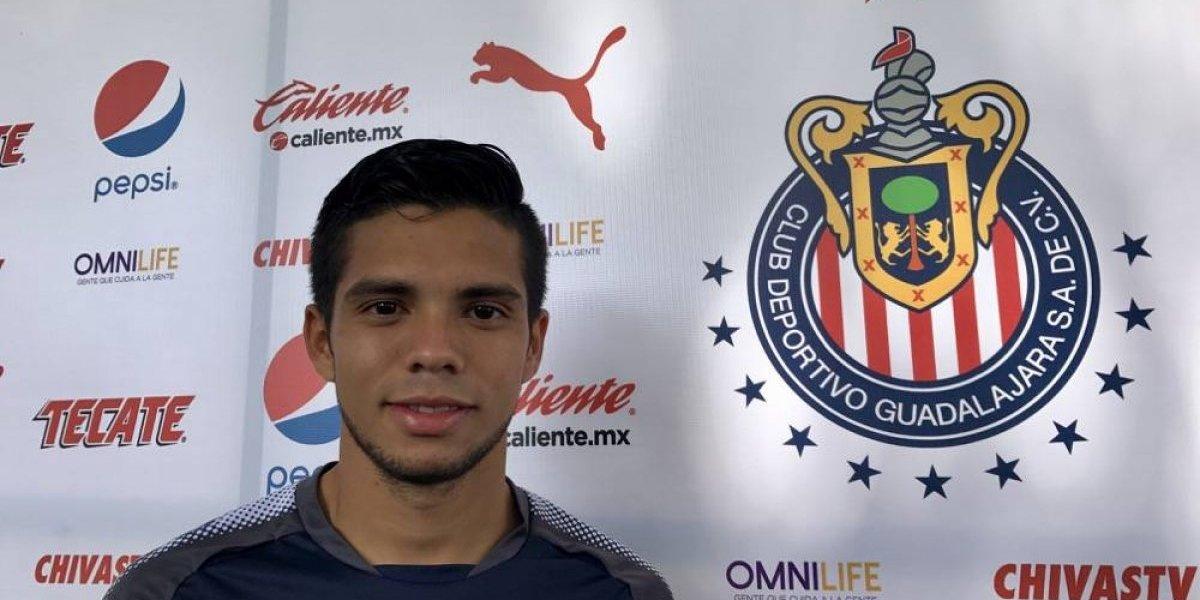 Chivas, obligado a ganar este miércoles en la Copa MX
