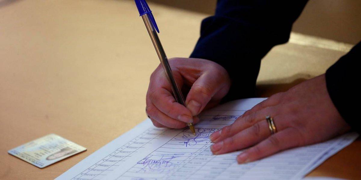 Notarios advierten los riesgos ante la creación de nuevos cargos