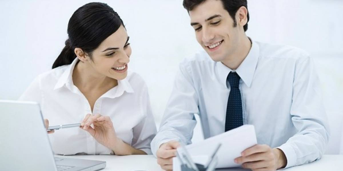 Confianza empresarial mantiene alza en julio: INEGI