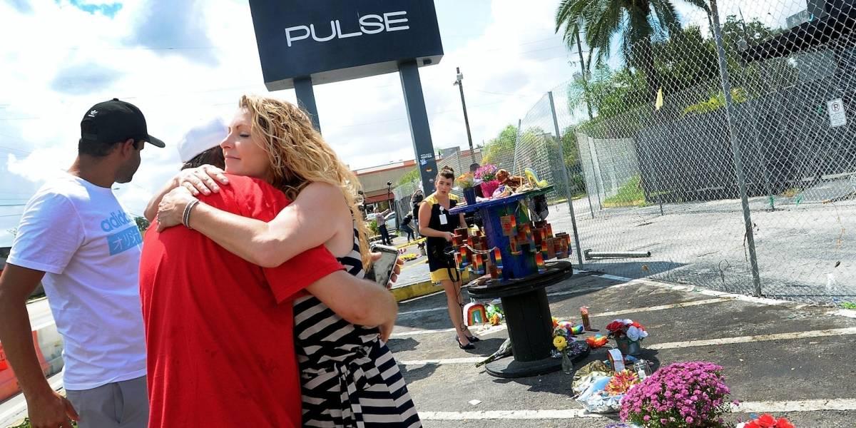 Juez autoriza examen psiquiátrico a esposa de autor de matanza en Pulse