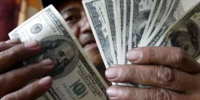 MÉXICO: Remesas registran monto histórico en el primer semestre de 2017
