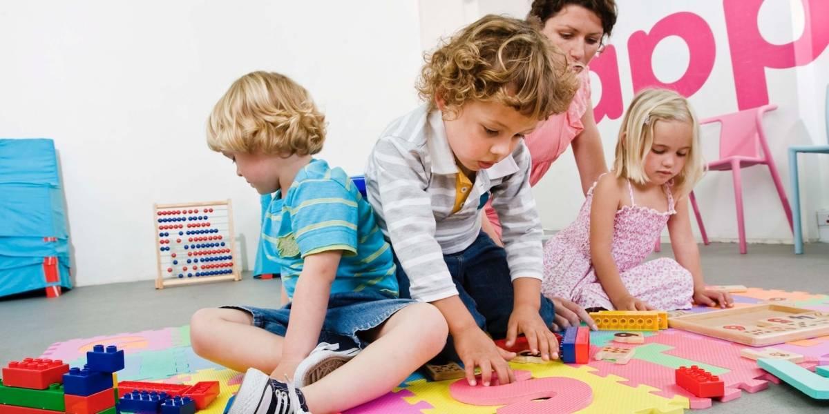 Cientos de niños de tres municipios se quedarán sin Head Start