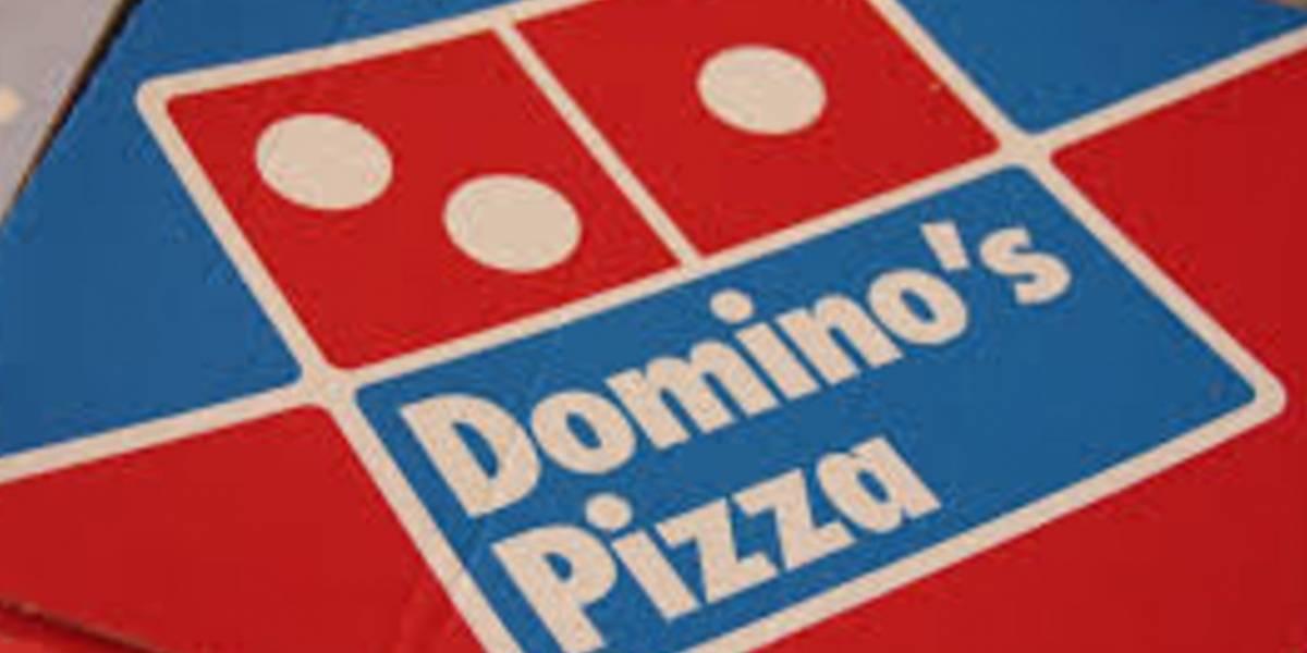 Confirman cierre de varios Domino's Pizza en la isla