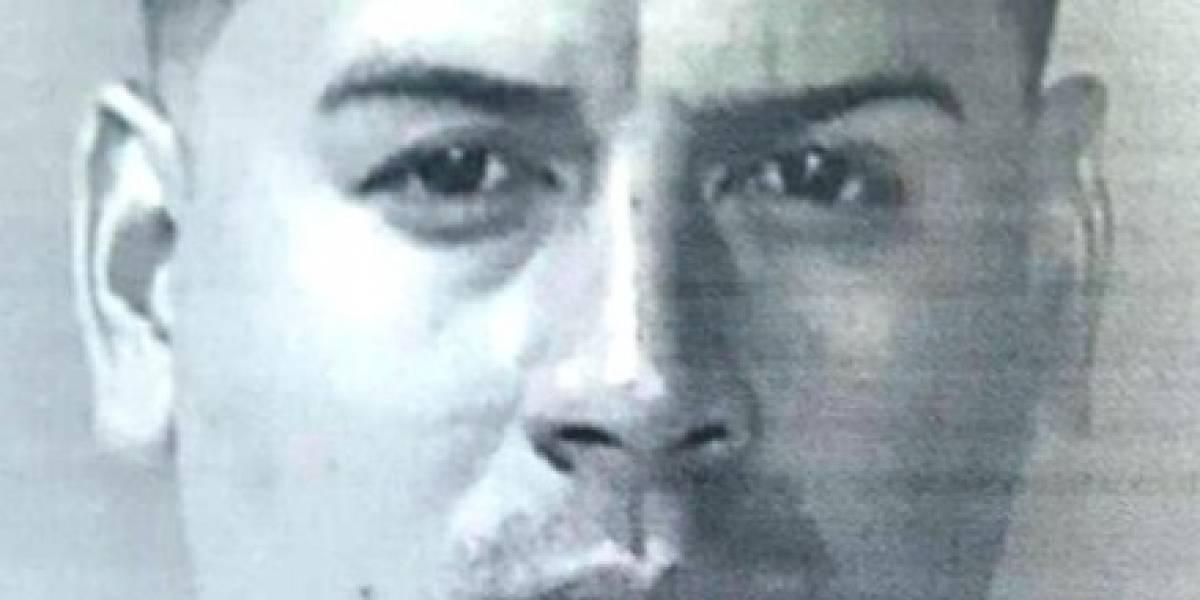 Encarcelan hombre que agredió a puñetazos a su pareja