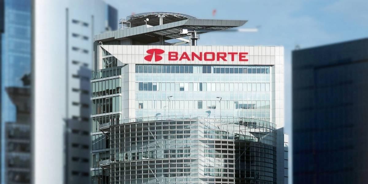 Banorte recibe premio al Mejor Gobierno Corporativo 2017