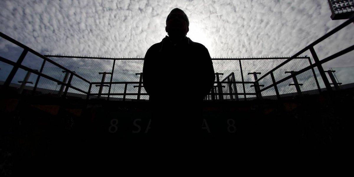 Condenan a 12 personas por participar de una red de explotación sexual de menores relacionados con Sename