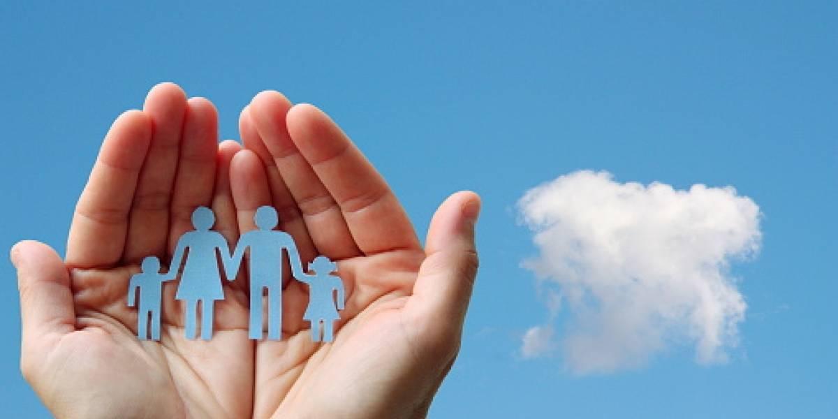 Aseguran reducción de jornada traerá efectos en servicios sociales