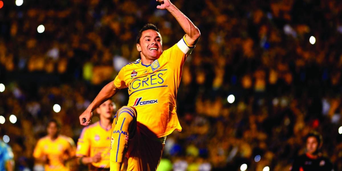 Tigres regresa a la Copa MX tras dos años ausente