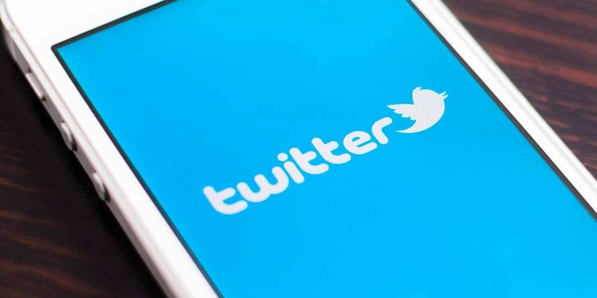 Twitter lanzará servicio de paga para ampliar tu popularidad