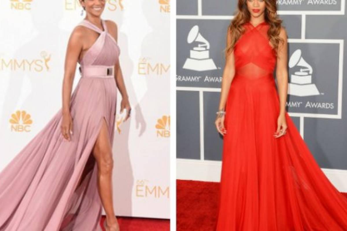 Colores que le van a las morenas y deben usar en su ropa nueva mujer - Colores que favorecen ...