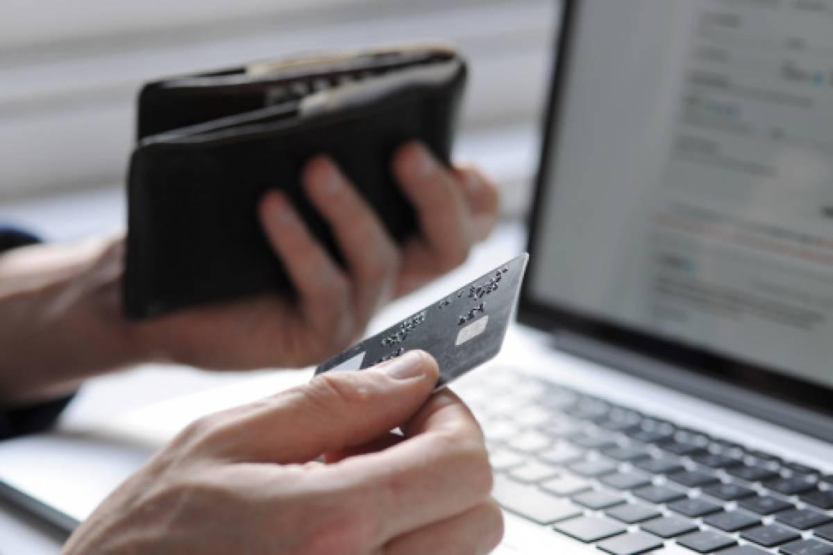 requisitos para una tarjeta de credito jep