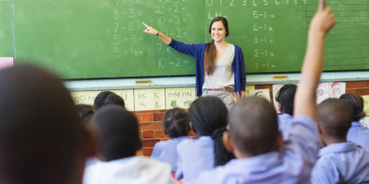 Todo lo que se necesita saber para acceder al concurso 'Quiero ser maestro 6'