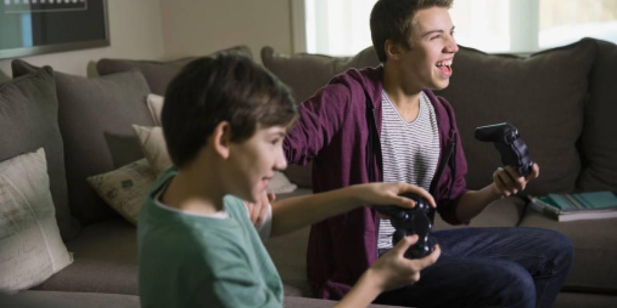 Jugar videojuegos es una materia universitaria en China