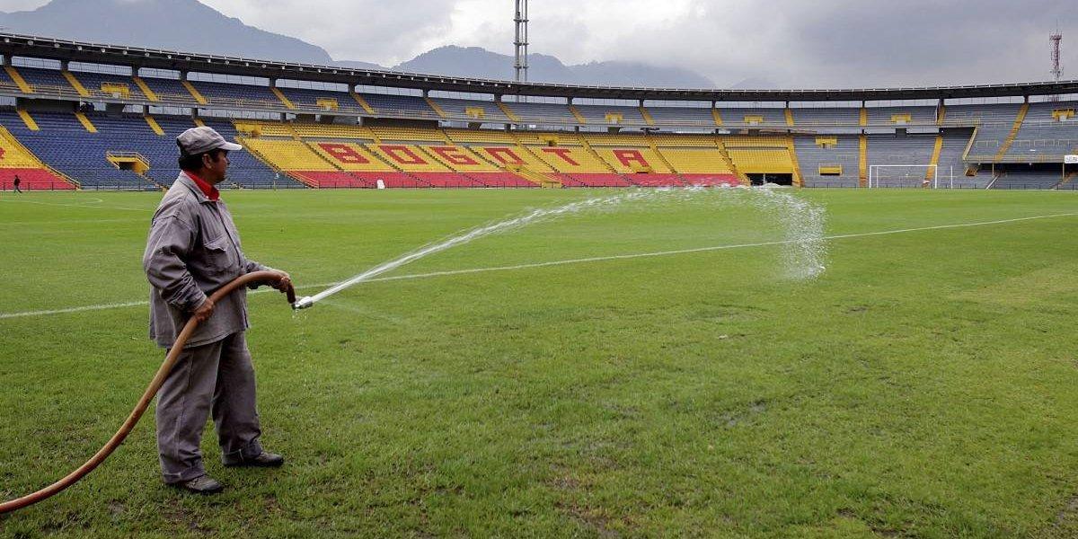 Santa Fe jugará en lugar de Junior en el Torneo Amistoso de enero, en Bogotá